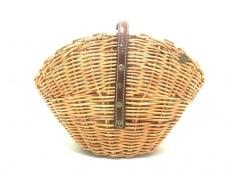 ebagos(エバゴス)のトートバッグ
