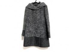 ヌークのコート