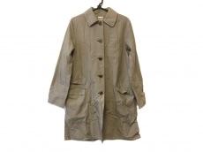 ニコ(ニコルソンアンドニコルソン)のコート