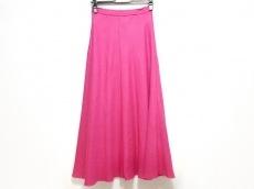 Loulou Willoughby(ルルウィルビー)のスカート