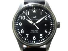 IWC(アイダブリューシー)のマーク18