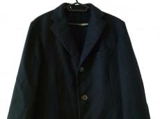 カルーソのコート