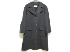 ジェニーのコート