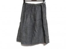 fog linen work/FLW(フォグリネンワーク)のスカート