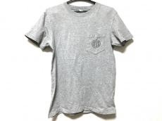 デウスエクスマキナのTシャツ