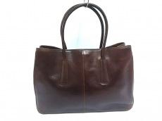 ルサックアダムのハンドバッグ