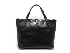ボックス21のハンドバッグ