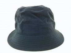 mont-bell(モンベル)の帽子