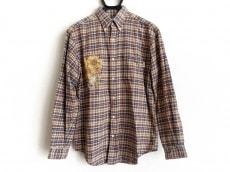 KANEKO ISAO(カネコイサオ)のシャツ
