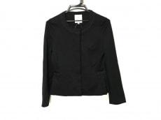 LANVIN en Bleu(ランバンオンブルー)のジャケット