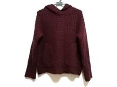 エリザベスアンドジェームスのセーター