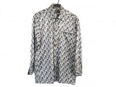 ゴルチエオム オブジェのシャツ