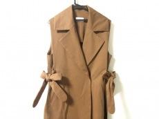 ロージーモンスターのコート