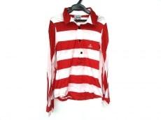 Vivienne Westwood MAN(ヴィヴィアンウエストウッドマン)のポロシャツ