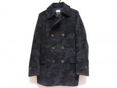 ミダのコート