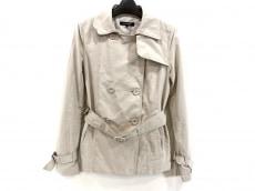 ロートレアモンのコート