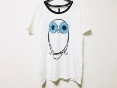 Mother of Pearl(マザーオブパール)のTシャツ