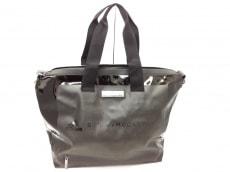 アディダスバイステラマッカートニーのスタジオバッグ