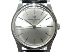 VACHERON CONSTANTIN(ヴァシュロンコンスタンタン)の腕時計