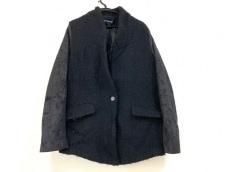 アメリカンレトロのジャケット