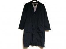 シーホースプのコート