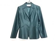 ロートレアモンのジャケット