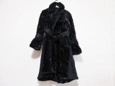 Sacai(サカイ)のコート