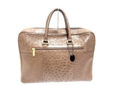JRA(ジェイアールエイ)のハンドバッグ