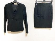 FRAY I.D(フレイアイディー)のスカートスーツ