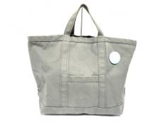 marimekko(マリメッコ)のハンドバッグ
