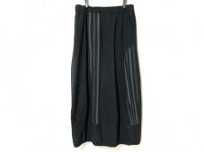 メフウ/センソユニコのスカート