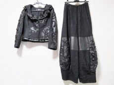 EIKO KONDO(エイココンドウ)のレディースパンツスーツ