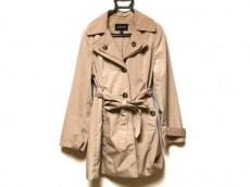 ロンドンフォグのコート