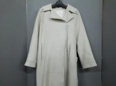 ELENDEEK(エレンディーク)のコート