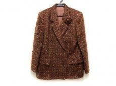 INGEBORG(インゲボルグ)のジャケット