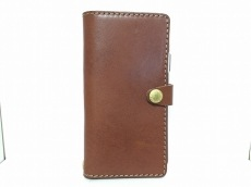 kissora(キソラ)の財布