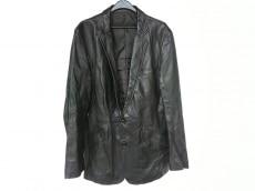 TORNADO MART(トルネードマート)のジャケット