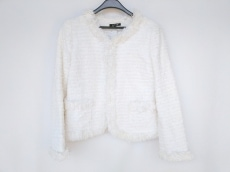 DoCLASSE(ドゥクラッセ)のジャケット