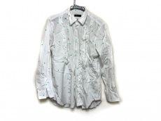 COMMEdesGARCONS HOMME PLUS(コムデギャルソンオムプリュス)のシャツ