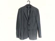 ブラックレーベルクレストブリッジのジャケット