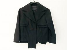 bruno Pieters(ブルーノピータース)のコート