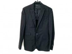 コスチュームナショナルオムのジャケット