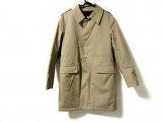ダファーのコート