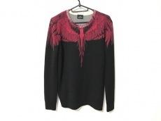 マルセロバーロンのセーター