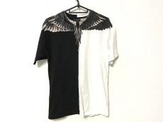 マルセロバーロンのTシャツ