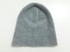 johnstons of elgin(ジョンストンズ)の帽子