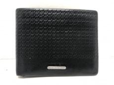 PORSCHE DESIGN(ポルシェデザイン)の2つ折り財布