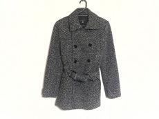 クイーンズコートのコート