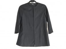 M.Fil(エム.フィル)のジャケット