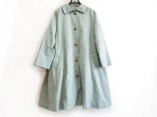 ロワズィールのコート
